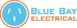 Blue Bay Electrical